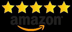 Tom Okarma Book Review