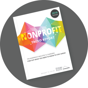 Nonprofit_Trends_Report