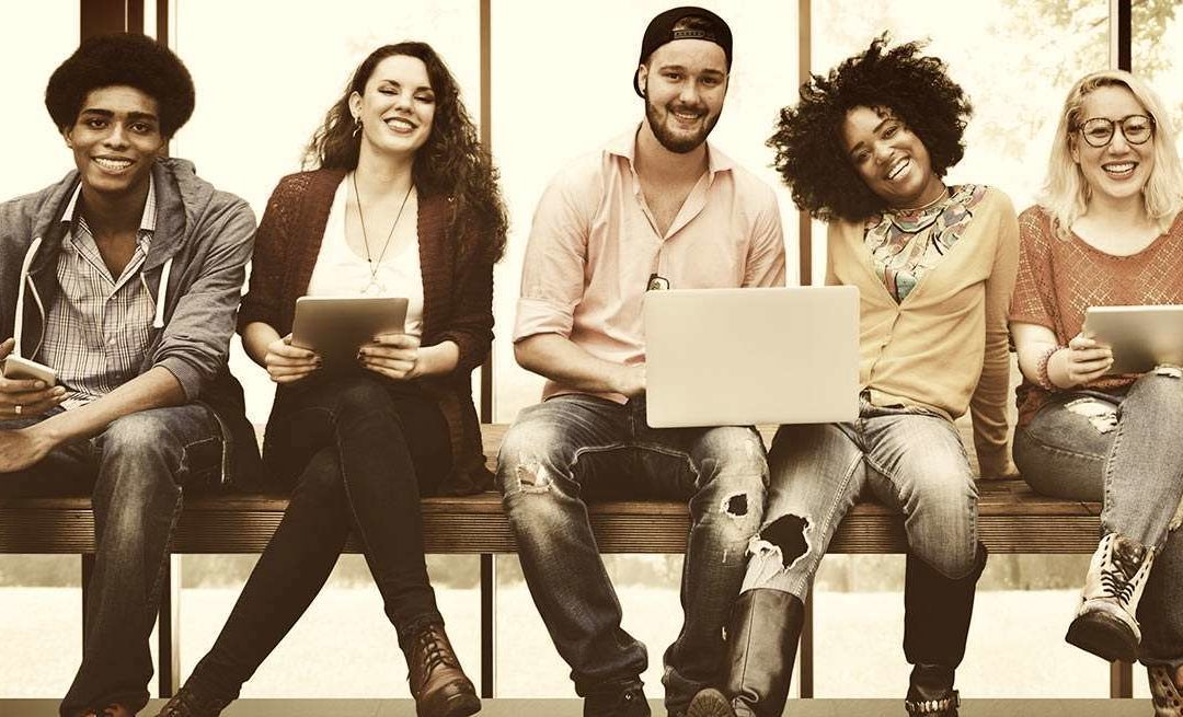 7 Ways to Engage Millennials in Your Nonprofit