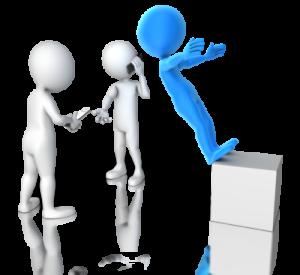 Board of Directors Roles | Duty of Loyalty