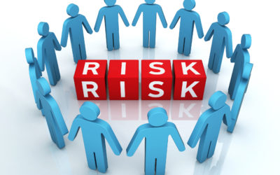 Nonprofit Risk Management: Is Your Agency Exposed To Risk?
