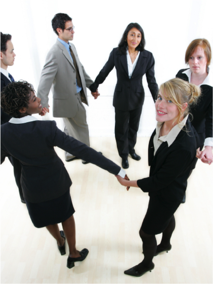 Yes, Your Nonprofit does Need a Board of Directors!