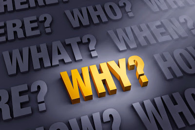 Ever Been asked…Why Should I Want to Serve on Your Board?
