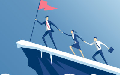 Is YourLeadership Style Helping orHurting Your Nonprofit?
