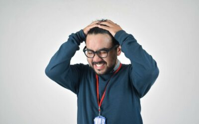 How To Deal With Difficult People In Your Nonprofit Agency
