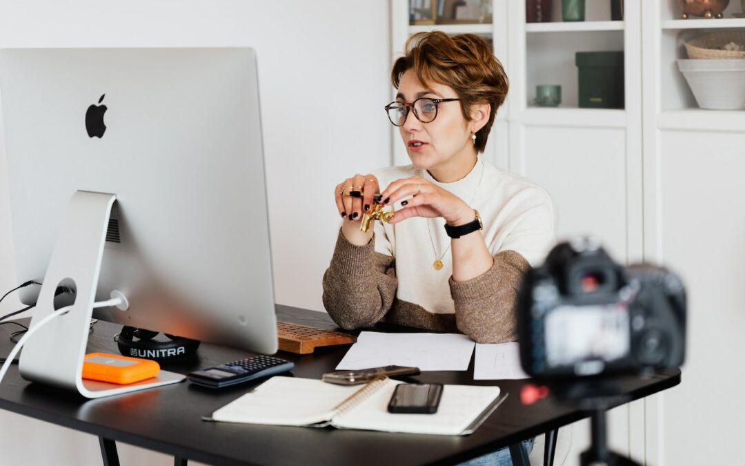 Virtual Board Meetings: 7 Tips to Make Them Actually Work